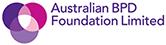 Australian BPD Foundation