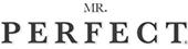 Mr Perfect logo