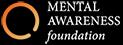 Mental Awareness Foundation logo