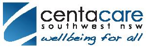 Centacare SWNSW Wagga Wagga - Albury - Griffith - Finley