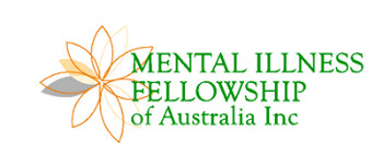 Mental Illness Fellowship of Australia Inc