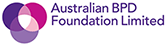 Australian BPD Foundation