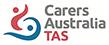 Carers TAS