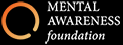 Mental Awareness Foundation logo