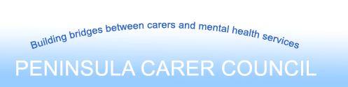 Peninsula Carer Council