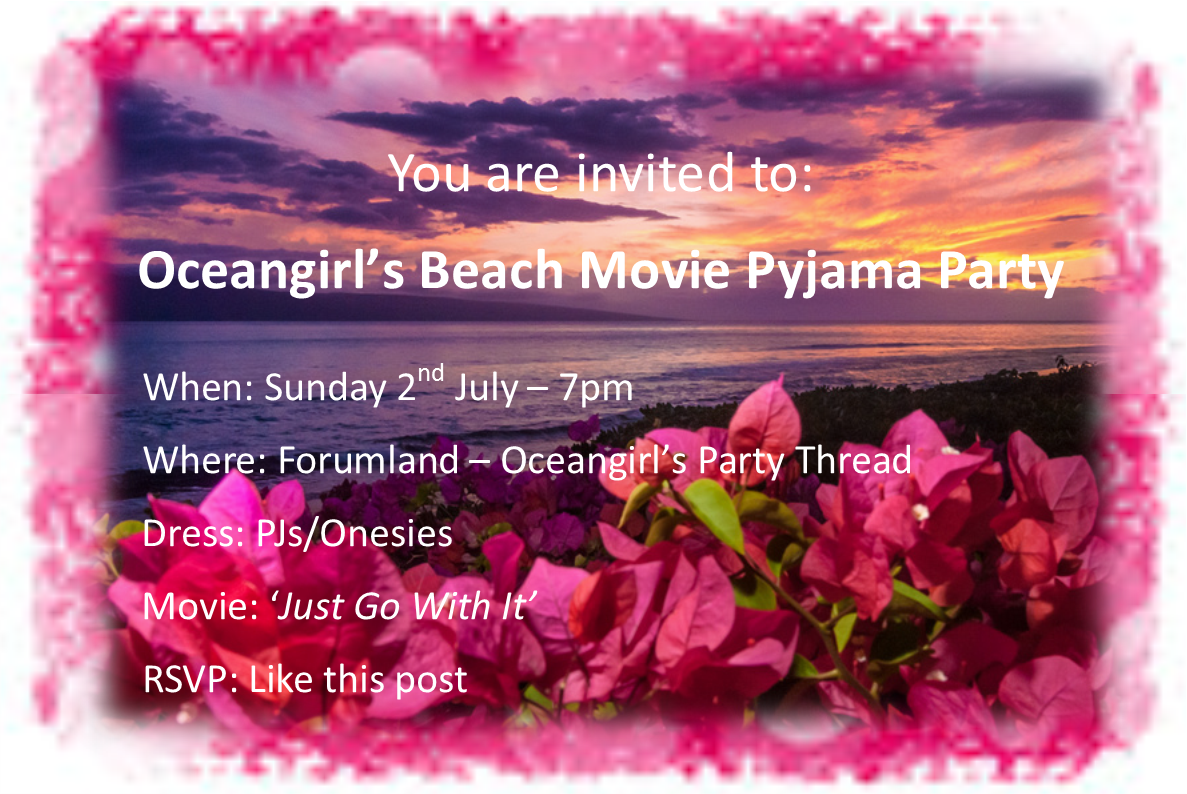 Oceangirl Party Invite.png