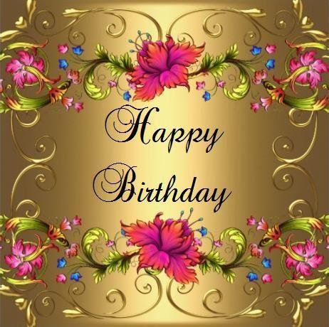 Happy Birthday Page 8 Sane Forums