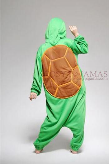 Turtle-Adult-Onesie.jpg