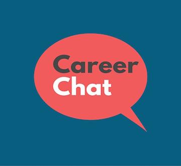 Career Chat.jpg