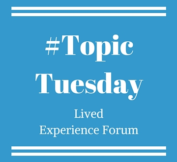 LE Topic Tuesday banner.jpg