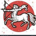 The-red-centaur