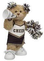 Cheer bear.jpg