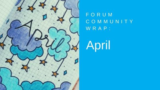Community Wrap (1).jpg