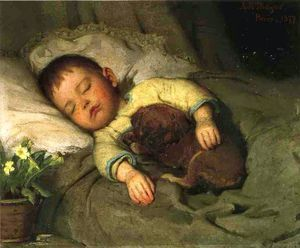Abbott_Handerson_Thayer-sleep- 1887.jpeg