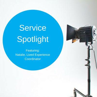 Service spotlight v1.jpg