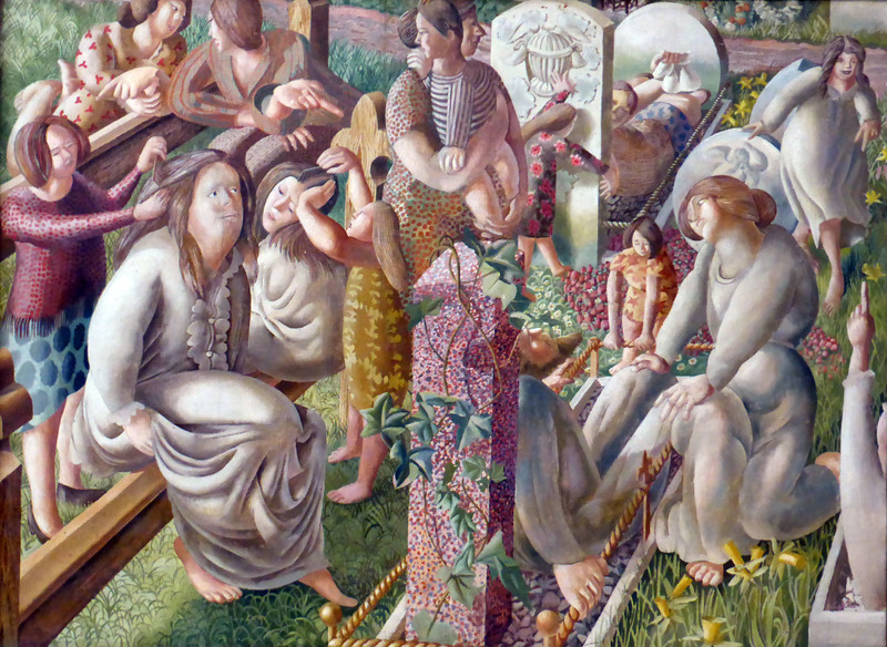 Stanley_Spencer_-_The_Resurrection-_Tidying__1945.jpeg
