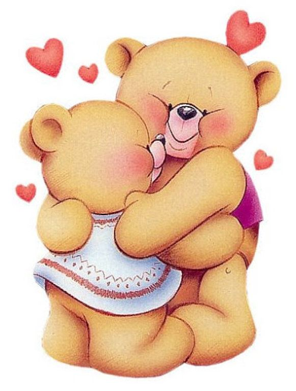 bears hugging.jpg