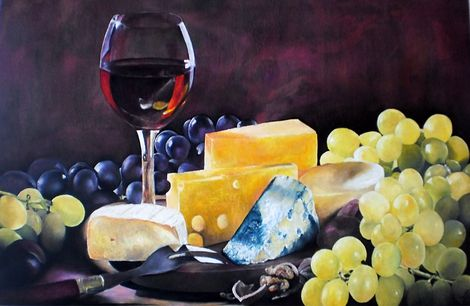 photo Grapes Cheese Wine Holberg.jpeg