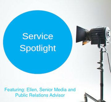 service-spotlight-stigmawatchjpg.jpg