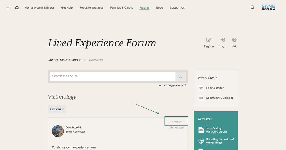 SANE Forums_Post options.png