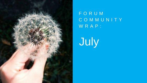 July Community Wrap.jpg