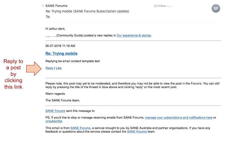 Reply to post - updated screenshot.jpg