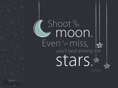 http://todaysmama.com/files/2012/01/motivational-quote-wallpaper_desktop_full.jpg
