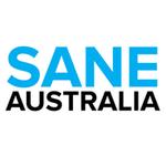 SANE-Admin