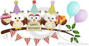 happy birthday 5.jpg