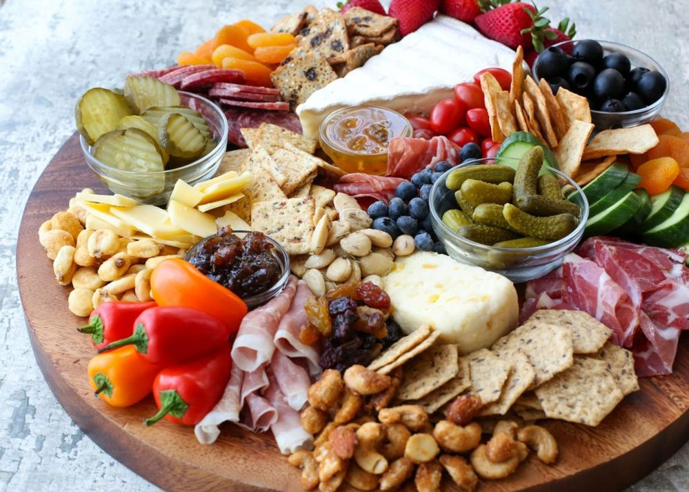 Cheese-board1.jpg