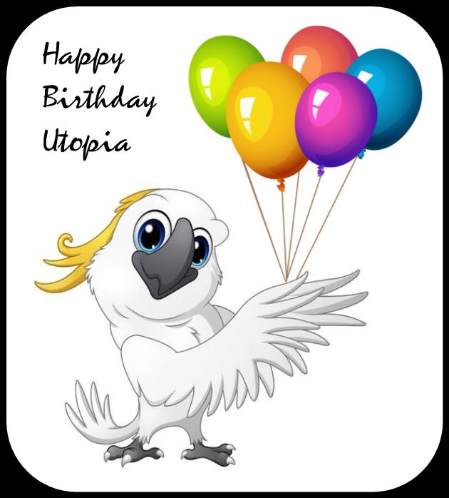 Utopia Birthday.png