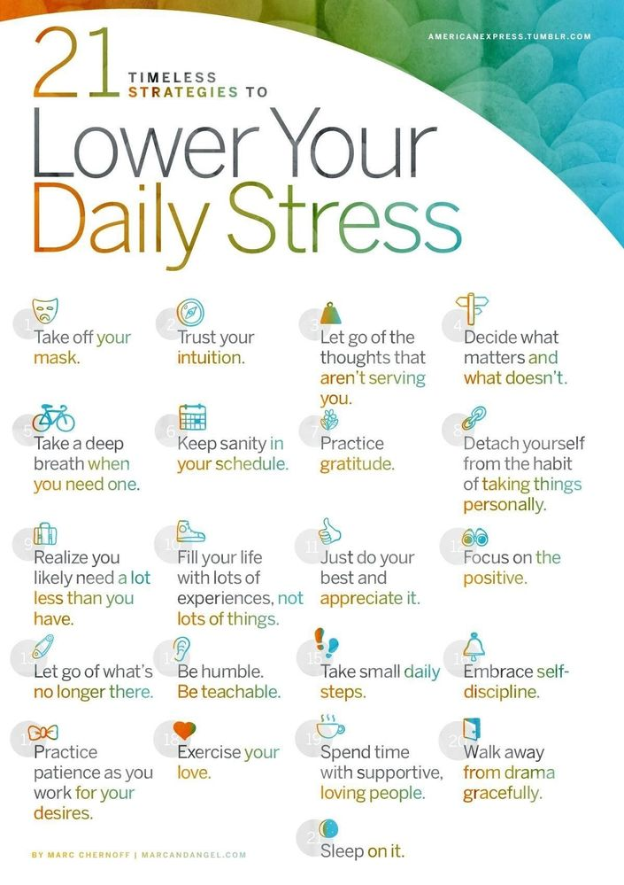 positive-mental-health-quotes-tumblr-lovely-21-timeless-strategies-to-lower-daily-stress-self-care-of-positive-mental-health-quotes-tumblr.jpg
