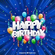 happy birthday 7.jpg