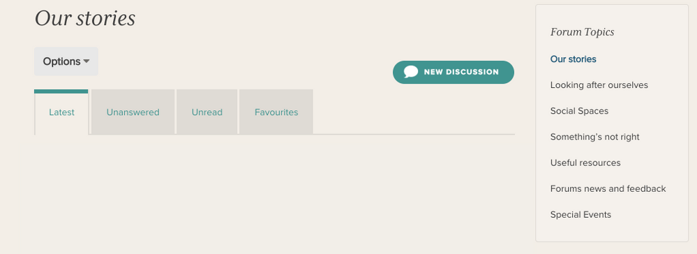 Forum_topics navigation on RHS.png
