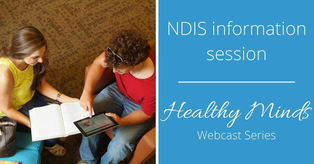 Image #8 - Healthy Minds Webcast - NDIS cover image 1200x628.png