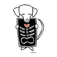 0ff094b1cbd487c725c841a2eaab1a65_dog-x-ray-clipart-dog-x-ray-clipart_1440-1440.jpeg