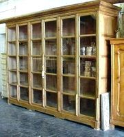 bookshelves-with-glass-doors-bookcase-door-images-of-large-pine-antique-wood-white-and-drawers.jpg