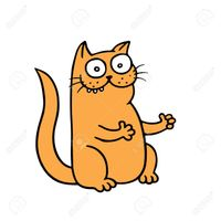 96756749-cartoon-orange-cat-with-two-paws-approves-and-shows-thumbs-up-great-idea-funny-cool-pet-character-is.jpg