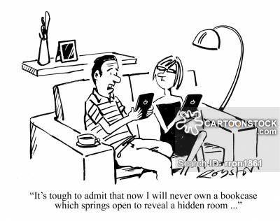 technology-secret_passage-bookcase-book_case-ebook-e_book-rron1861_low.jpg