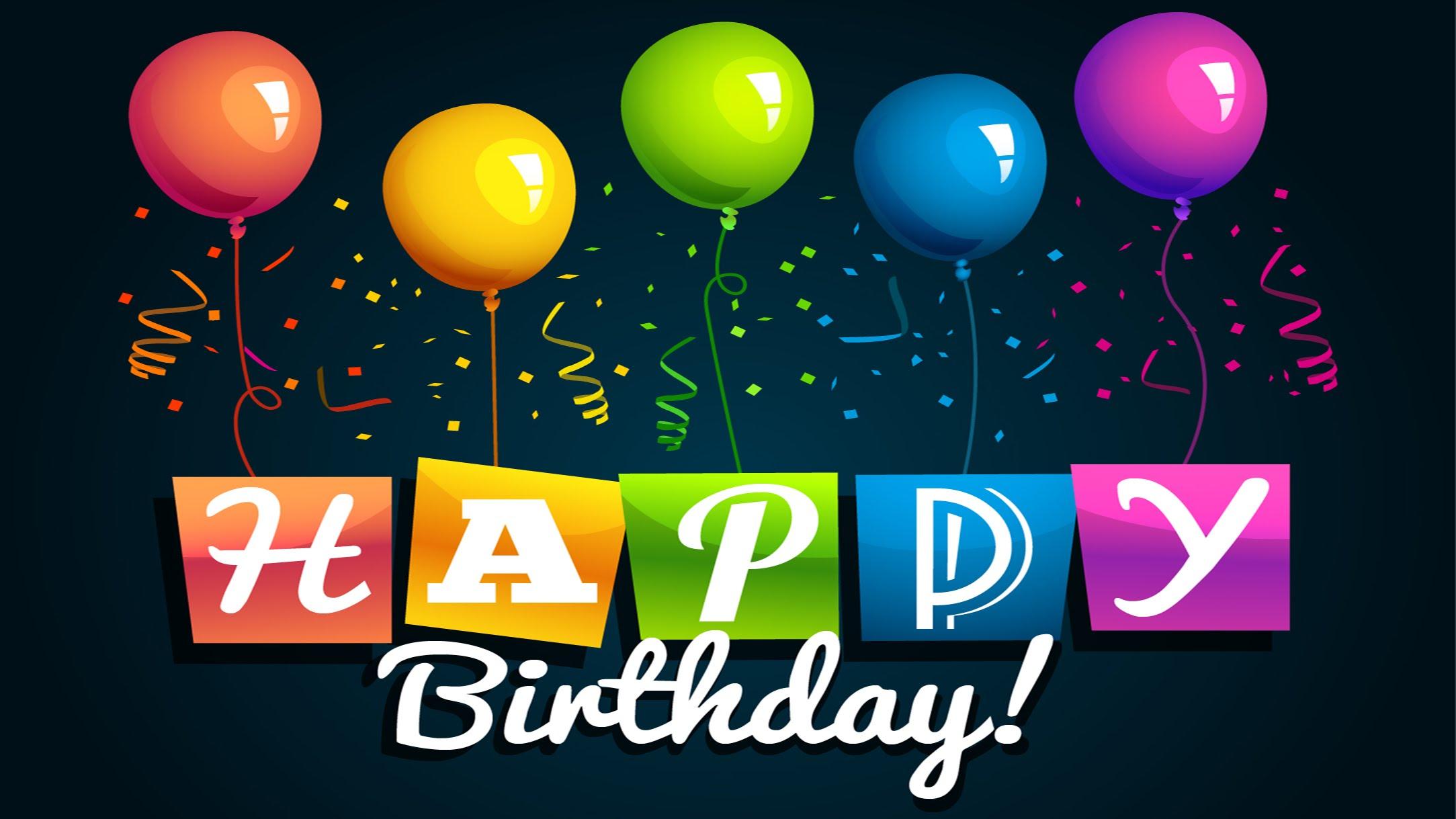 happy birthday 2.jpg