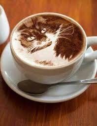 coffee 1.jpg