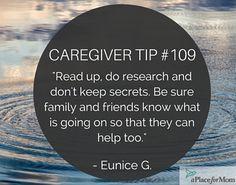 4efe50e44fac3b67f7ce78014340c038--alzheimers-quotes-dementia-quotes.jpg