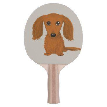 long_haired_red_dachshund_cute_doxie_cartoon_dog_ping_pong_paddle-reb6d6ddc98374d29bd089a574b54f8eb_zvmtl_367.jpg