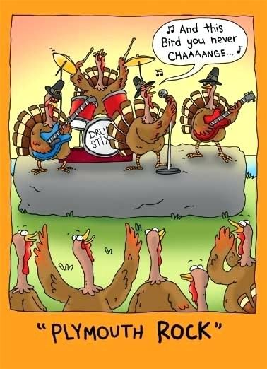 singing-turkey-ecard-rock-funny-thanksgiving-rock-illustration-cartoon-turkey-drum-solo-guitar-sing-pilgrim-bass-invitations.jpg
