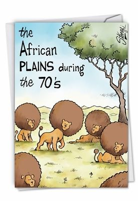 african-plains-card-67.jpg