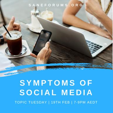 LE-SymptomsofSocialMedia.png