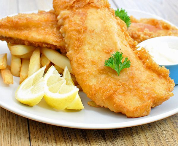 fish-and-chips1.jpg