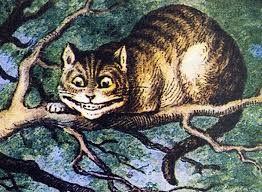 cheshire cat in tree.jpg