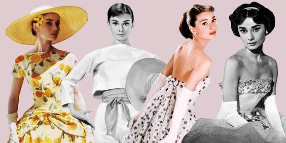 Audrey Hepburn images.jpg