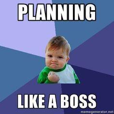 2ddff8d477be45262ea29c3818f9f2aa--like-a-boss-event-planners.jpg